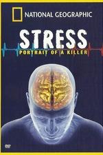 Stress - Portrait Of A Killer