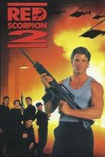 Red Scorpion 2