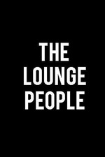 The Lounge People