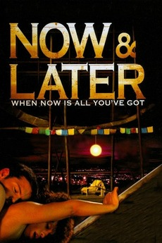now and later film