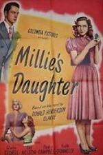 Millie's Daughter