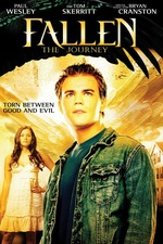 Fallen II: The Journey