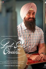 Lal Singh Chaddha