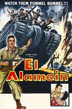 El Alaméin