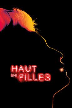 Oh Les Filles!