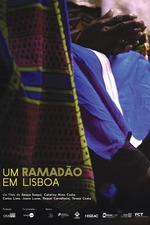 Um Ramadão em Lisboa