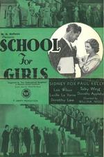 School for Girls