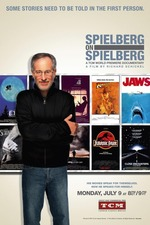 Spielberg on Spielberg