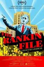 The Rankin File: Legacy Of A Radical
