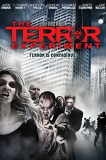 The Terror Experiment