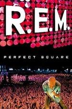 R.E.M. : Perfect Square