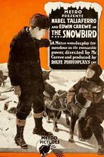 The Snowbird