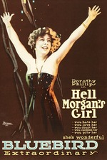 Hell Morgan's Girl