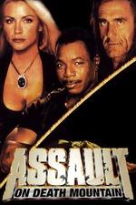 Assault on Death Mountain
