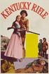 Kentucky Rifle