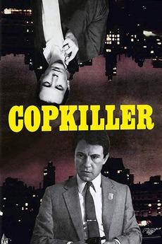 53159-copkiller-0-230-0-345- ...
