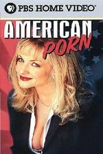 American Porn
