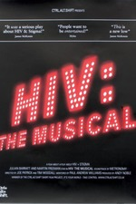 HIV - The Musical