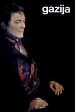 Gazija