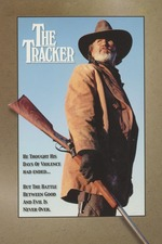 The Tracker