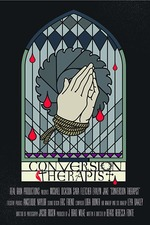Conversion Therapist