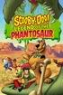 Scooby-Doo! Legend of the Phantosaur