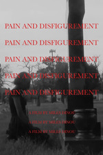 Pain and Disfigurement