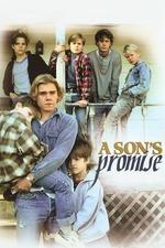 A Son's Promise