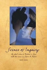 Scenes of Inquiry