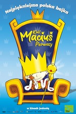 Little king Macius