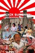 Black Sunshine: Conversations with T.F. Mou