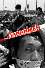 Tiananmen: The People Versus the Party