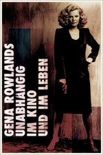 Gena Rowlands: A Life on Film