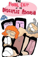 The Final Exit of the Disciples of Ascensia