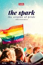 The Spark: The Origins of Pride