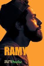 Ramy (Season 1)