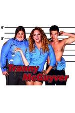 Tranny McGuyver