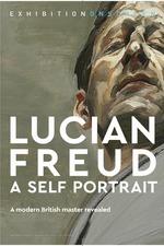 Lucian Freud: A Self Portrait - EOS