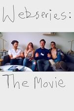 Webseries: The Movie