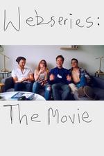 Webseries: The Movie