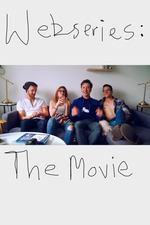 Web Series: The Movie