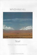 Windham Hill: Tibet