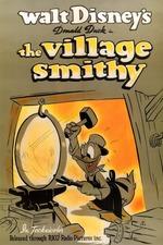 The Village Smithy