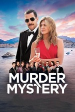 Murder Mistery