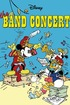 The Band Concert