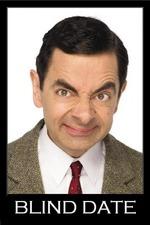 Mr Bean: Blind Date