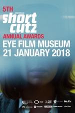 Shortcutz Amsterdam Annual Awards 2018