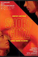 Shortcutz Amsterdam Annual Awards 2017
