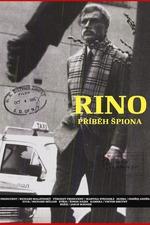 RINO – Příběh špiona