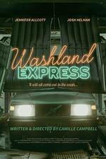 Washland Express